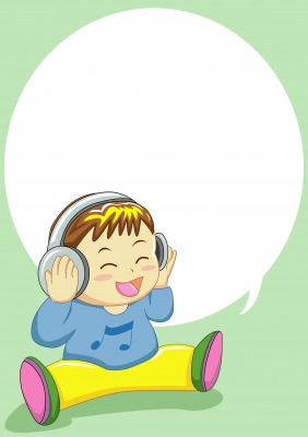 music-ID-10023552