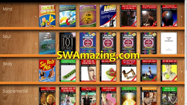 swa-ultimate-bookshelf-manny-viloria