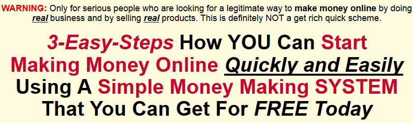 3-easy-steps-to-make-money-online