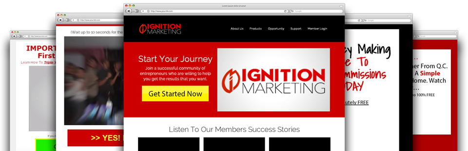ignition-marketing-get-started-now