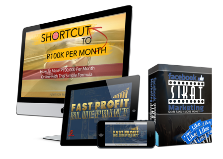 ignition-marketing-online-prosperity-training-products