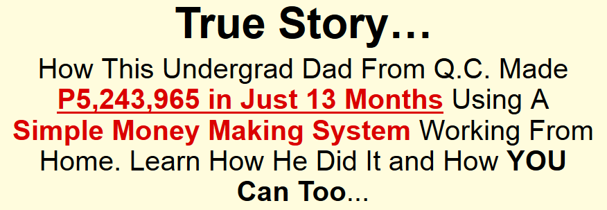 true-story-of-undergrad-dad