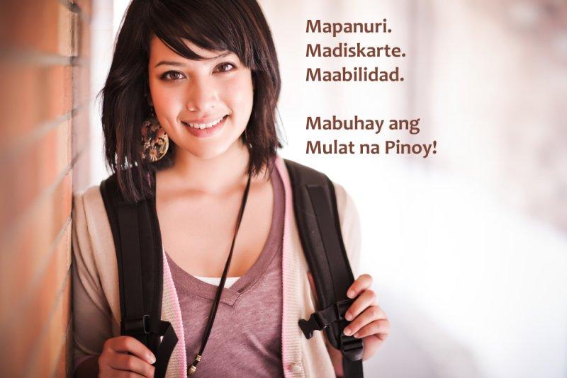 Emgoldex Warning In Tagalog