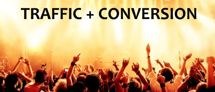 akmb-16-traffic-conversion