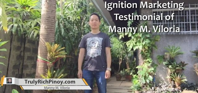 yt-thumbnail-manny-viloria-ignition-marketing-2015