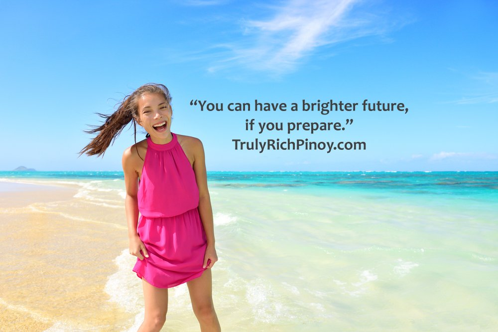 brighter-future-truly-rich-pinoy
